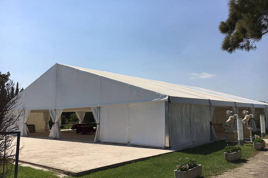 Venta de carpas comprar carpas aracarpas aragonesa de for Carpa europea